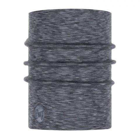 Buff-Heavyweight-Merino-Wool-Nekwarmer-Heren-2110150925