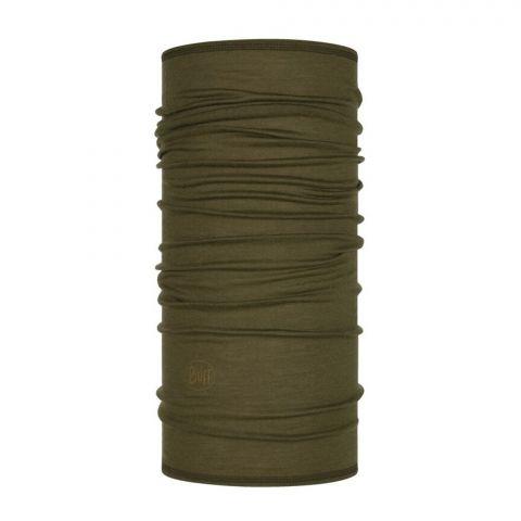 Buff-Lightweight-Merino-Wool-Nekwarmer-Senior-2110150925