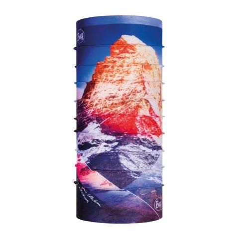 Buff-Mountain-Collection-Original-Nekwarmer-Senior-2110150925