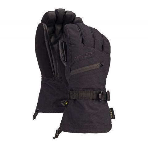 Burton-Gore-Tex-Handschoenen-Heren