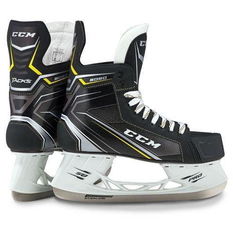 CCM-Tacks-9050-Ice-Skates-Senior