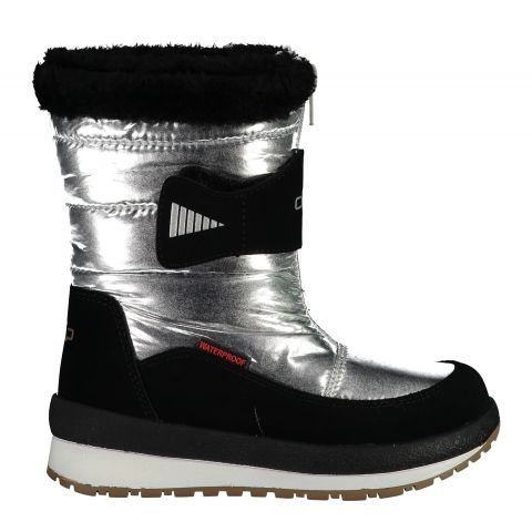 CMP-Baby-Ehos-Snowboot-Junior