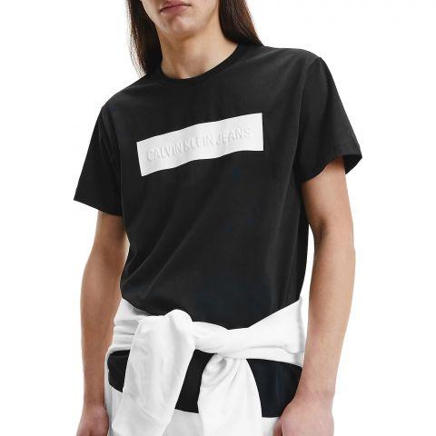 Calvin-Klein-Blocking-Logo-Shirt-Heren-2107131544