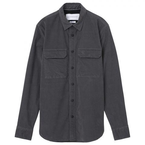 Calvin-Klein-Corduroy-Regular-Overshirt-Heren-2108300940