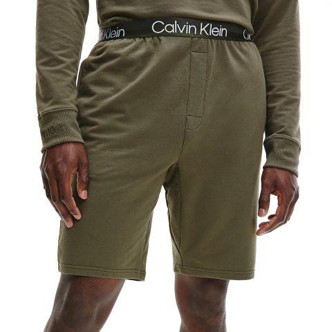 Calvin-Klein-Lounge-Short-Heren-2109091528