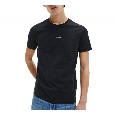 Calvin-Klein-Micro-Branding-Essential-Shirt-Heren