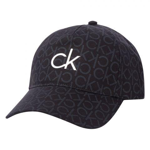 Calvin-Klein-Re-Lock-BB-Cap-Mono-2108300946