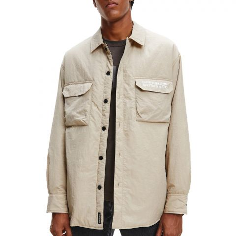 Calvin-Klein-Sustainable-Overshirt-Jas-Heren-2110131356