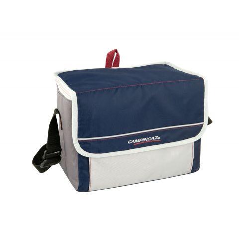 Campingaz-Fold-N-Cool-10L-Cooler