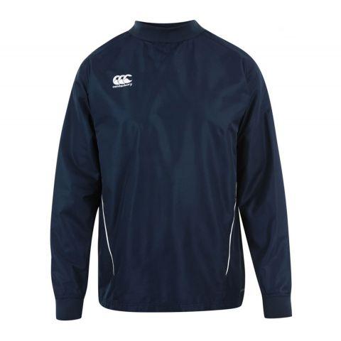 Canterbury-Team-Contact-Top-Senior