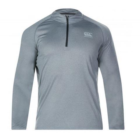 Canterbury-VapoDri-1st-Layer-Shirt-Heren
