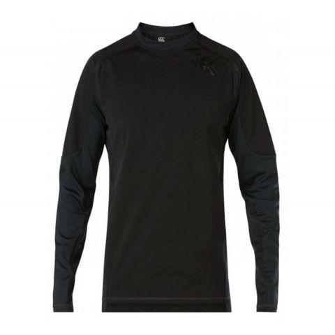 Canterbury-VapoShield-Tech-Drill-Top-Trainingssweater-Heren