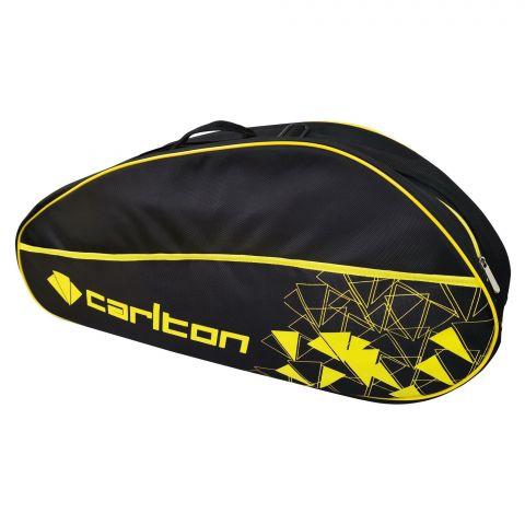 Carlton-Airblade-1Comp-Badmintontas-2110061401
