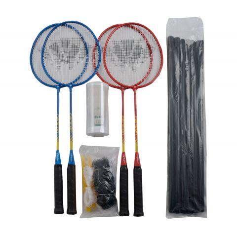 Carlton-Badminton-Tournament-4-Spelers-Set