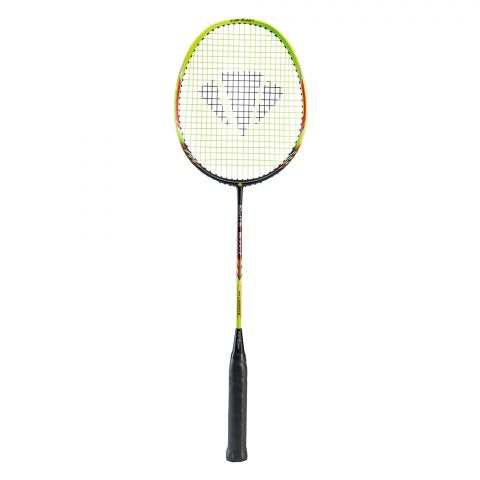 Carlton-Elite-8000Z-Badmintonracket-2109290827
