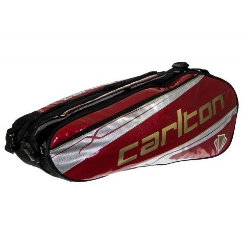 Carlton-Kinesis-Tour-3Comp-Racket-Bag
