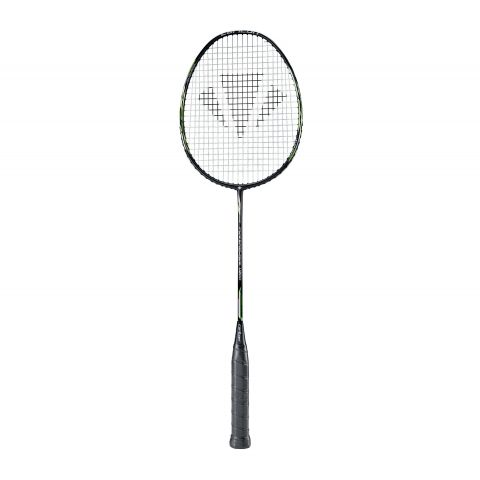Carlton-Powerblade-V200-G4-Badmintonracket