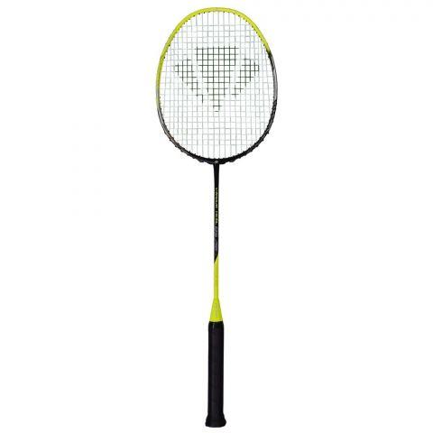 Carlton-Vapour-Trail-85-Badmintonracket-2108241705