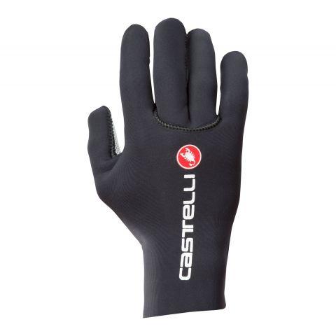 Castelli-Diluvio-Handschoenen-Heren