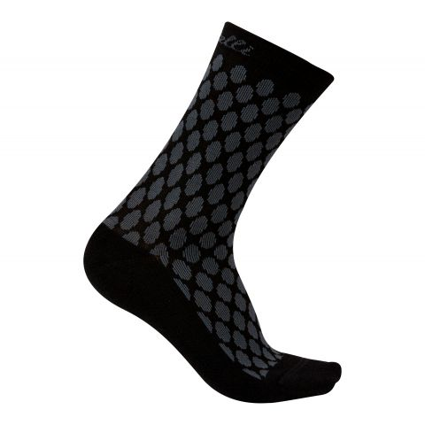Castelli-Sfida-13-Sokken-Dames