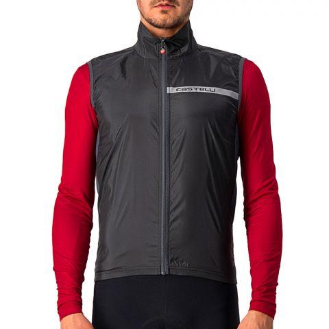 Castelli-Squadra-Stretch-Vest-Wielrenjas-Heren-2109061108