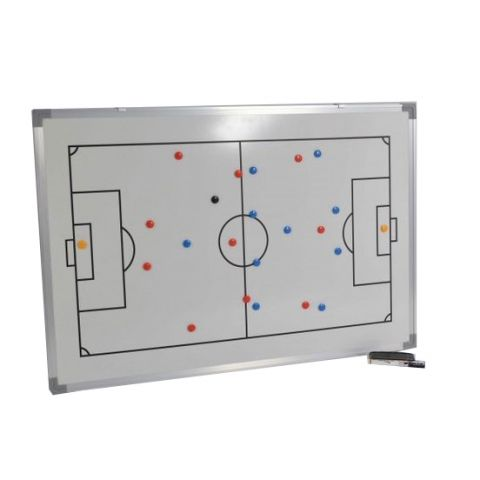 Cicl-n-Sports-Coachbord-Voetbal-45x60cm-