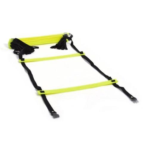 Cicl-n-Sports-Speed-Ladder-Verstelbaar-4m-