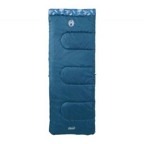 Coleman-Frisco-Rectangular-Sleeping-Bag