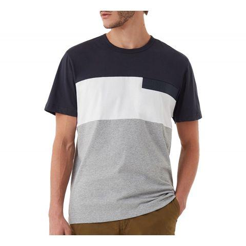 Colmar-Shirt-Heren