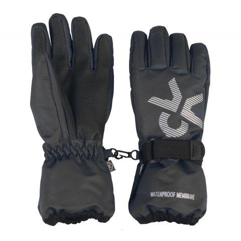 Color-Kids-Savoy-Gloves