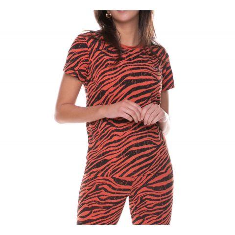 Colourful-Rebel-Rebel-Zebra-Shirt-Dames