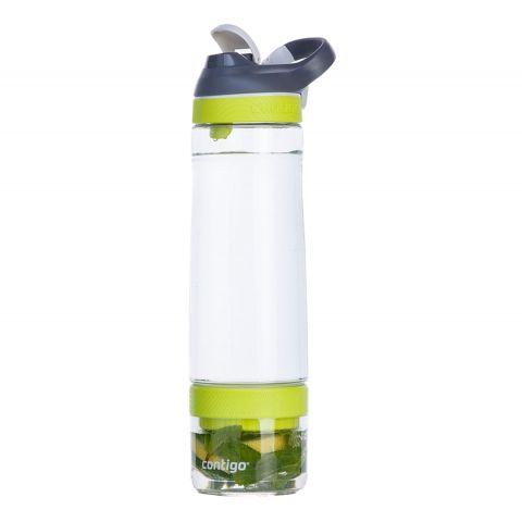 Contigo-Cortland-Infuser-Drinkfles