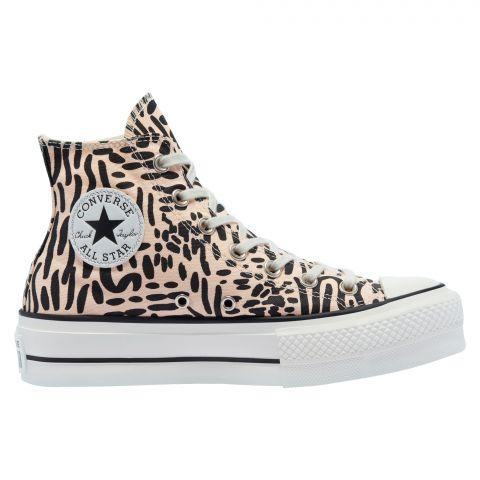 Converse-Chuck-Taylor-All-Star-Hi-Jungle-Art-Platform-Sneaker-Dames-2107261237
