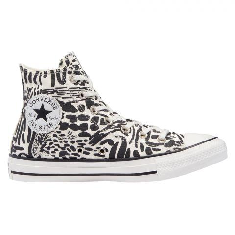 Converse-Chuck-Taylor-All-Star-Hi-Jungle-Art-Sneaker-Dames-2107261210