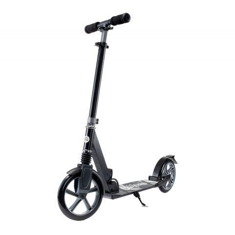 Coolslide-California-Stunt-Scooter-Step