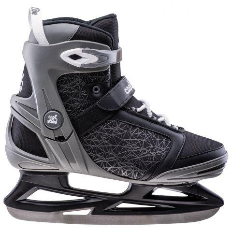 Coolslide-Frostino-IJshockeyschaatsen-Senior-2110191501