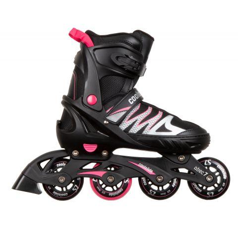 Coolslide-Ramen-Inline-Skates-Junior-verstelbaar-