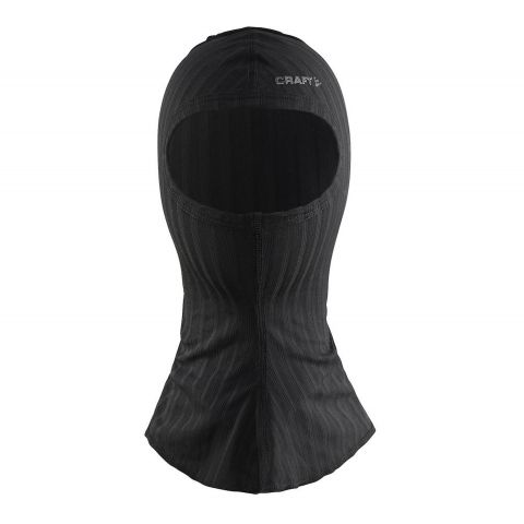 Craft-Active-Extreme-2-0-Face-Protector