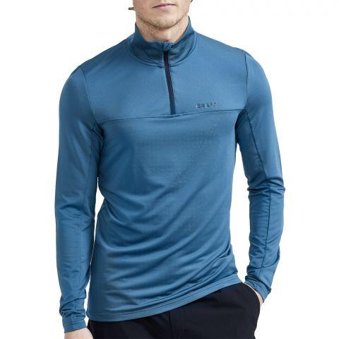 Craft-Core-Gain-Ondershirt-Heren-2109061101