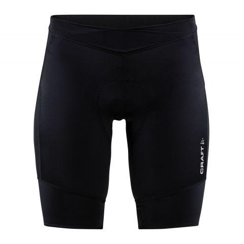 Craft-Essence-Shorts-W