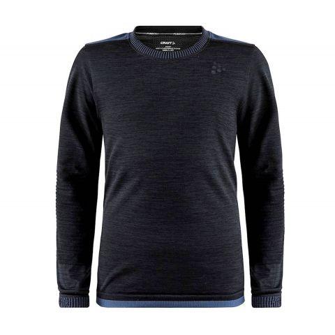 Craft-Fuseknit-Comfort-Shirt-Junior