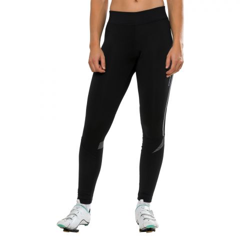 Craft-Ideal-Thermal-Tight-Dames-2110081538