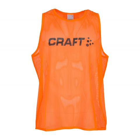 Craft-Pro-Control-Vest-Sr