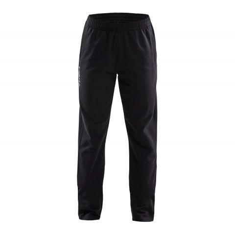 Craft-Progress-GK-Sweatpants-W