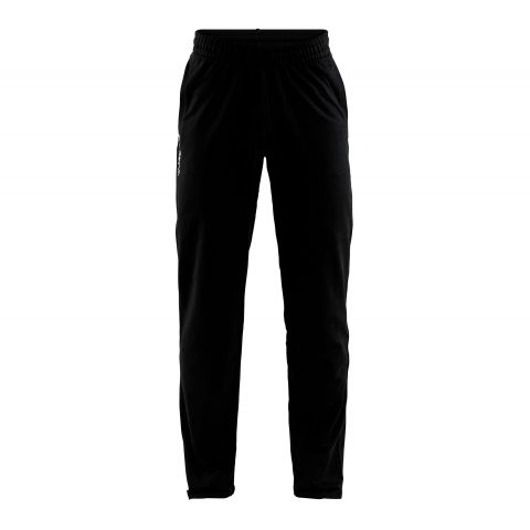 Craft-Progress-GK-Sweatpants