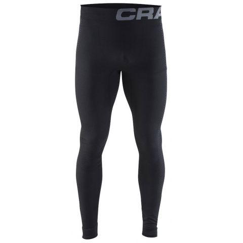 Craft-Warm-Intensity-Pants