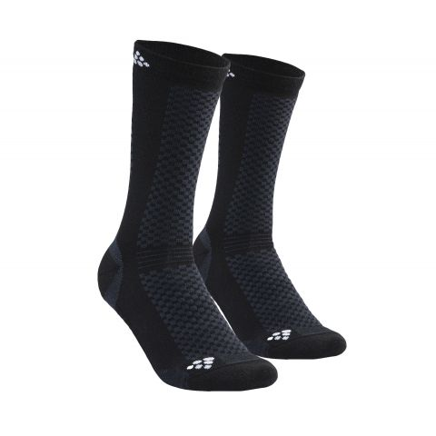 Craft-Warm-Mid-Sock--2-pack-