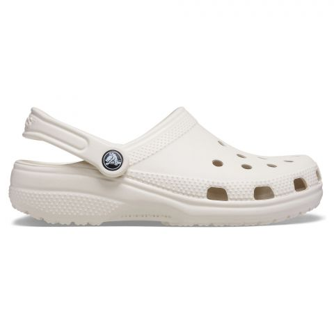 Crocs-Classic-Instapper-Dames-2110221402