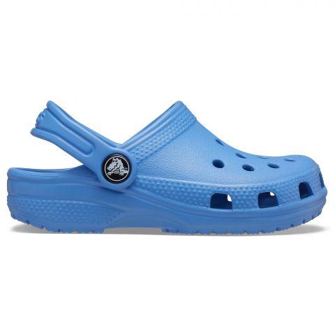 Crocs-Classic-Instapper-Junior-2106230932