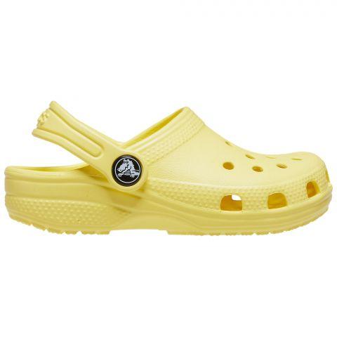 Crocs-Classic-Instapper-Senior
